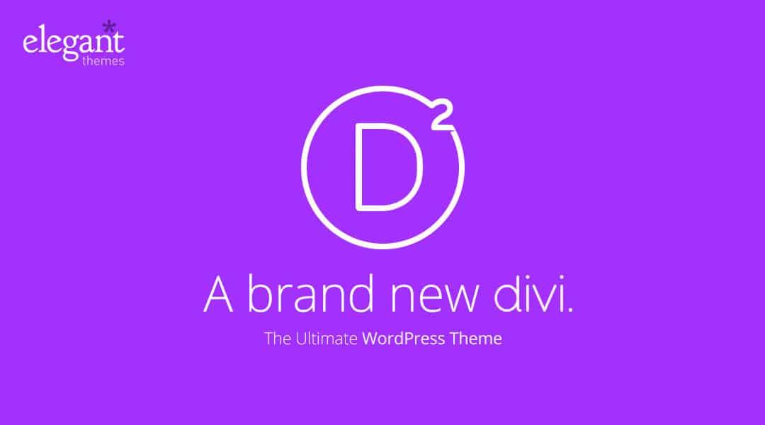 Divi by elegant themes review a totally amazing - Divi wordpress theme ...